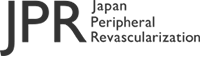 JPR研究会